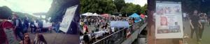 Brückenfest4